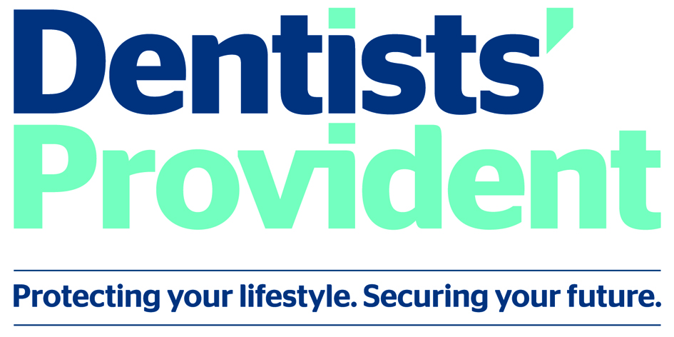 Dentists' Provident Society