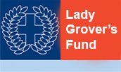 Lady Grover Fund