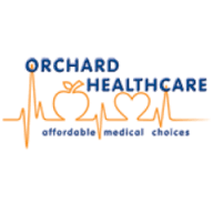 Orchard Healthcare